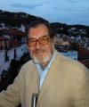 Murió José Solé