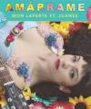 Amárrame nuevo sencillo de Mon Laferte con Juanes