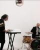 Mi perdición nuevo video clip de Playa Limbo