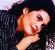 Mary Boquitas