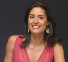 Luz María Zetina
