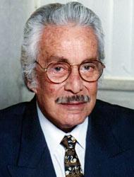 Ernesto Alonzo