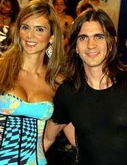 Juanes Karen Martínez