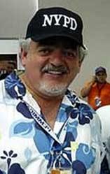 Marco Flavio