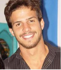 Michel Gurfi