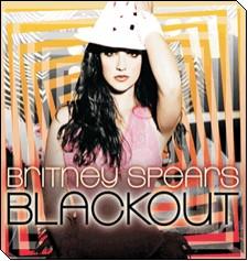Blackout Britney