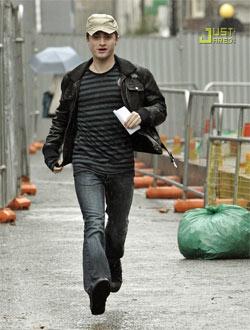 Fotos Daniel Radcliffe