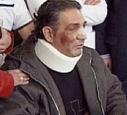 Fabián Lavalle