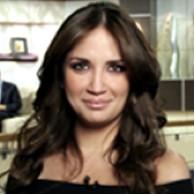 Joanna Vega Biestro