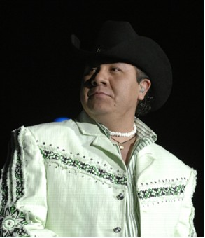 Sergio Gomez K Paz