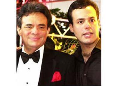 José Jole y José José