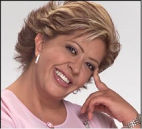 Veronica Gallardo