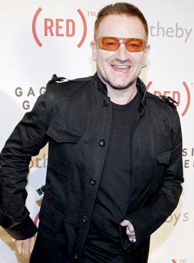 Bono en racaudacion