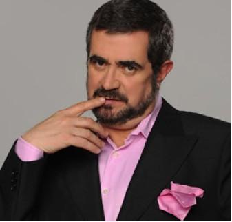 Meño Manuel Ibáñez
