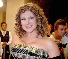 Alejandra Ávalos prepara su nuevo disco
