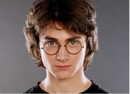 Amenazan a Daniel Radcliffe de muerte