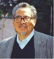Ernesto Gomez