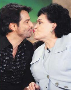 Eugenio derbez chismes archivos tv y espect culos for Chismes y espectaculos recientes