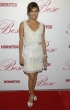 Eva Longoria inaugura su restaurante Beso