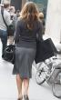 Eva Mendes cumplió 34 años luce genial fotos