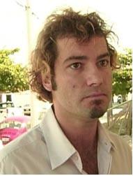 Gerardo Borbolla