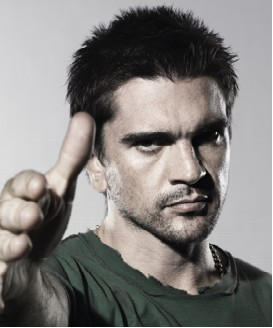 Juanes chismes archivos tv y espect culos for Chismes y espectaculos recientes