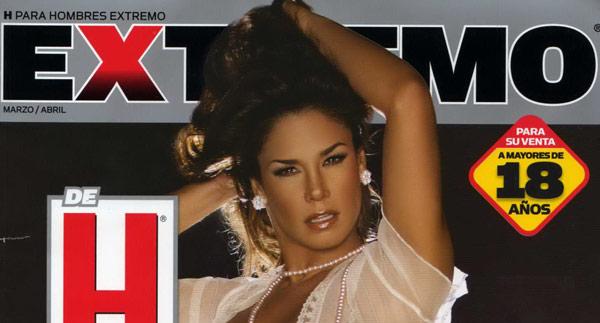 Kasturi fashion silk magazine 5