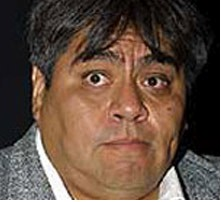 Miguel Galvan