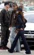 Penelope Cruz y Javier Bardem