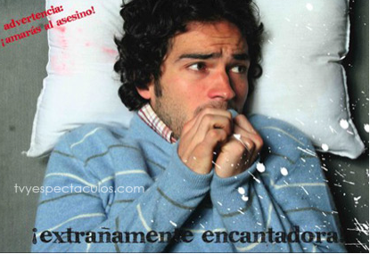 Poncho Herrea