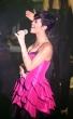 Rihanna concierto
