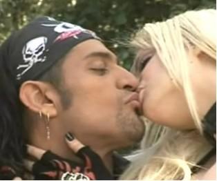 Sabrina y el Cibernético terminaron su falso romance