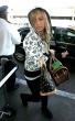 Vanessa Hudgens y Ashley Tisdale