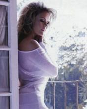 Aline Hernández sexy en H Extremo