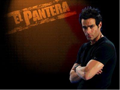 el-pantera.png