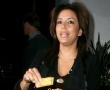 Eva Longoria en Beso restaurant