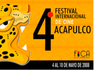 festival-de-cone-acapulco.png