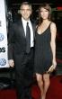 George Clooney , Sarah Larson