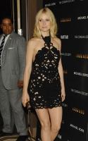 Gwyneth Paltrow en la promoción de Iron Man fotos