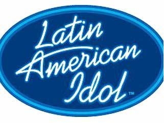 latin-american-idol.png