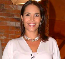 mariana-levy.png