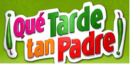 quetarde-tan-padre.png