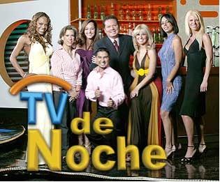 tv-de-noche.jpg