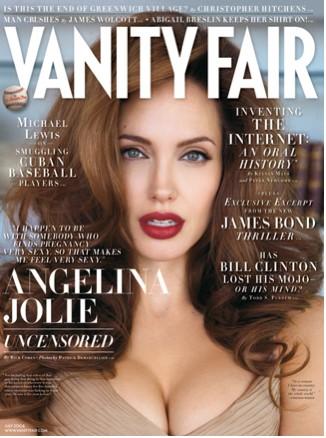 angelina-an-vanity-de-julio.jpg
