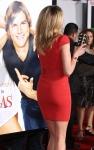 Cameron Diaz en la Premier de What Happens In Vegas