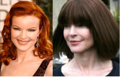 comparativo-cabello-marcia-cross.jpg