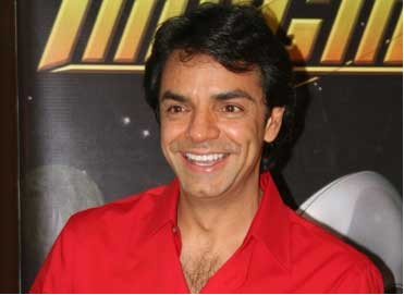 eugenio-derbez.jpg