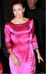 eva-longoria-vestido-rosa.jpg