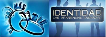 identidad-y-el-rival-tv-azteca.jpg