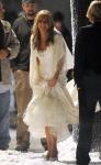 Boda de Jennifer Aniston